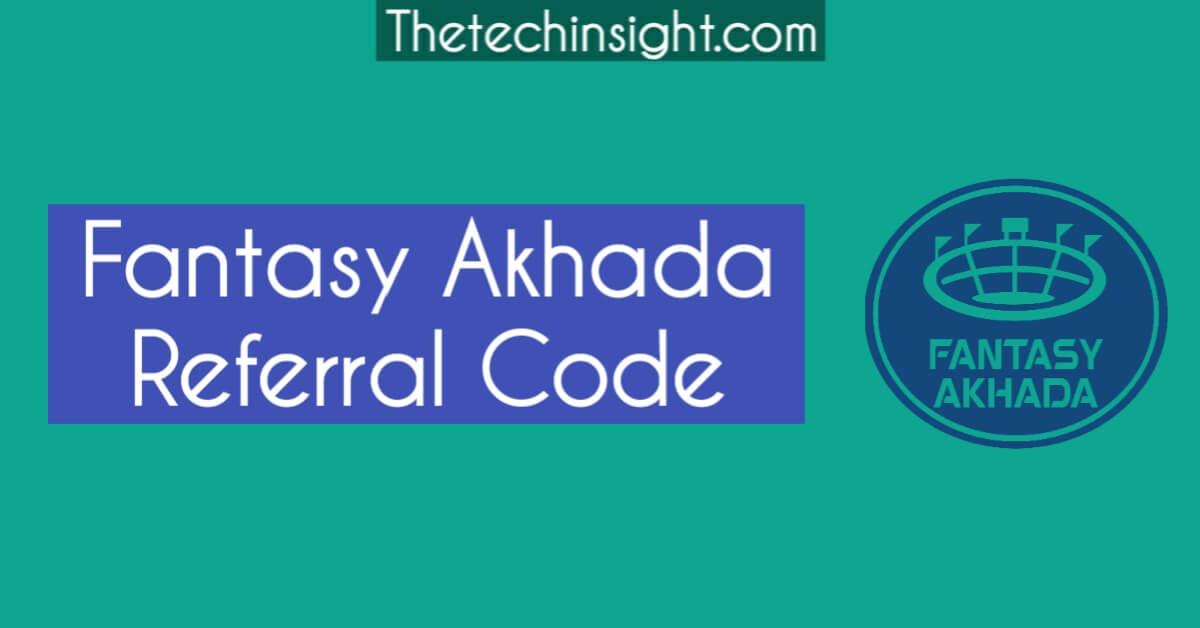 fantasy-akhada-referral-code-app-download