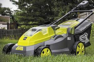 9 Best Sun Joe Lawn Mowers of 2020 – Take Care To Your Yard