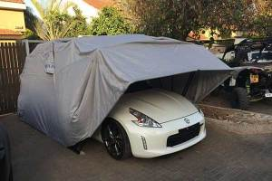10 Best Car Canopies of 2020 – Protect Your Car