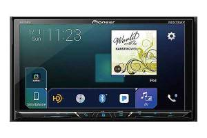 Pioneer AVH-2330NEX 7 Touch Screen Car Stereo