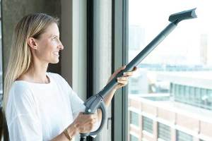 10 Best Car Steam Cleaners of 2020 – Easily Removes Stains
