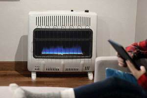 6 Best Natural Gas Wall Heaters of 2020