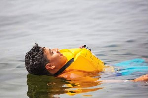 10 Best Inflatable Life Vests of 2020
