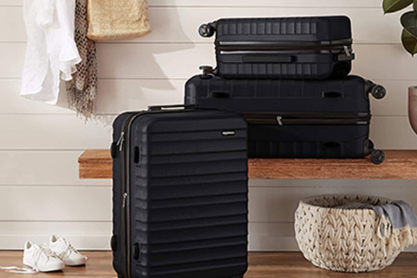 Best Checked Luggages