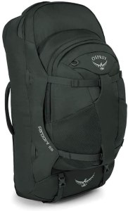 Osprey Durable and Lightweight Backpack