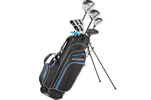 10 Best Golf Club Sets of 2020