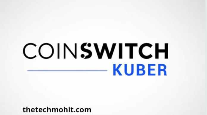 coin-switch-kuber
