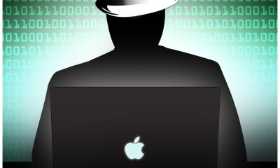 ethical-hacking-using-white-hat-hacking-the-tech-news