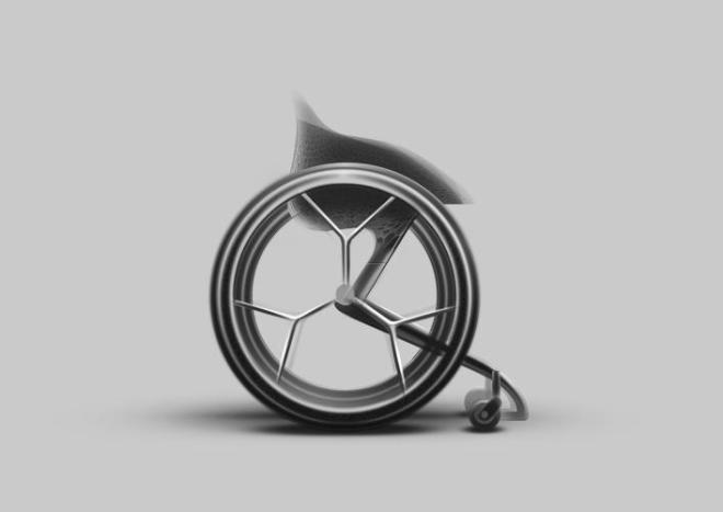 3d-printed-wheelchair-aims-to-provide-greater-comfort-to-disabled