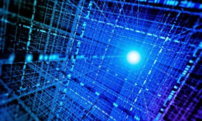 ibm-quantum-computing-the-tech-news