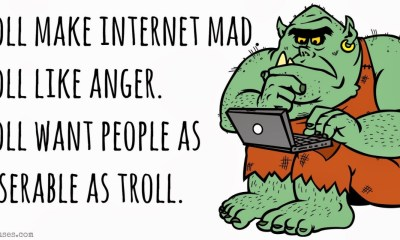 how_to_respond_to_internet_trolls