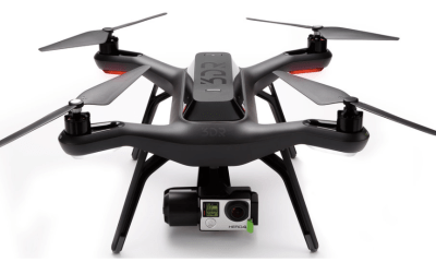 GoPro_Drone