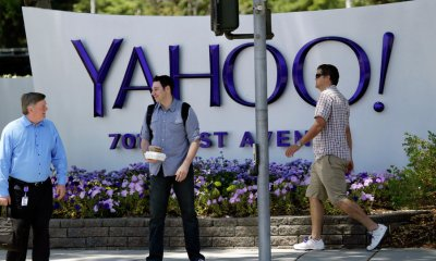 yahoo-is-giving-information
