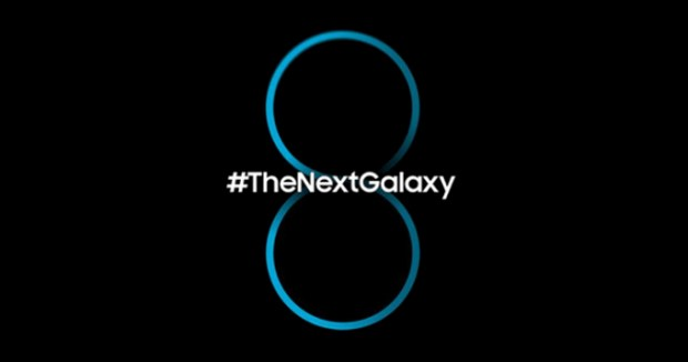 """After getting a more than Billion-dollars cost's lesson for Galaxy Note 7 battery burning issue Samsung the South Korean tech giant is now very much concern about its next flagship Galaxy S8 to release, and without no doubt it is pretty much sure that this time the company rigorously will test every single thing about Galaxy S8 before launching in the market, but it obviously needs time, and that is why an anonym personnel from the Samsung said that """"Currently we do not have any plans to release the Galaxy S8 early,"""" according to the ETNews report."""