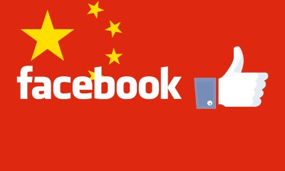 facebook_censorship_China_the_technews