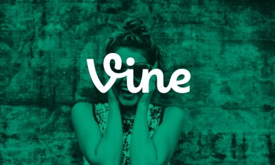 hacker-downloads-vine-s-entire-source-code-506560-2