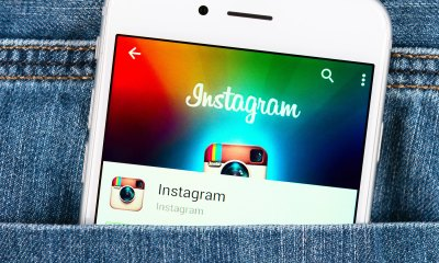 famous_instagram_followers_the_technews