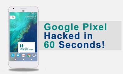 Google_pixel_hacked_the_technews