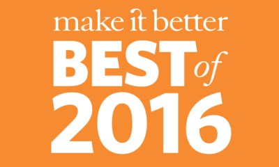 best of 2016 lists