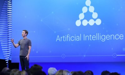 Zuckerberg's_AI_Jarvis_the_technews