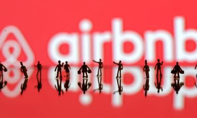 airbnb-giving-shelter-the-technews