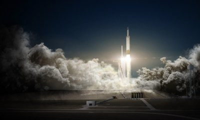 last-disposable-rocket-launch-spacex