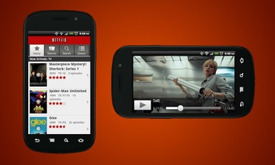 netflix_android