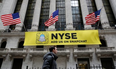 Snapchat_worth_IPO_the_technews