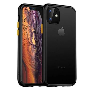 MKOAWA for iPhone 11 Case