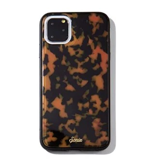 Sonix Tort Case for iPhone 11