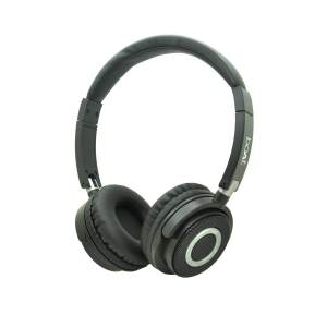 Headphones, Offers Top 5 Wireless Headphone Under 1500  best wireless headphone under 1500