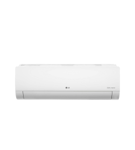 Smartphone, Other Gadgets Best split AC in India this summer  Best split AC in India