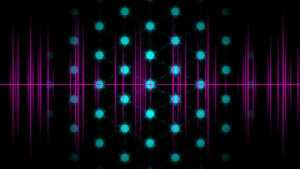 soundbeamer