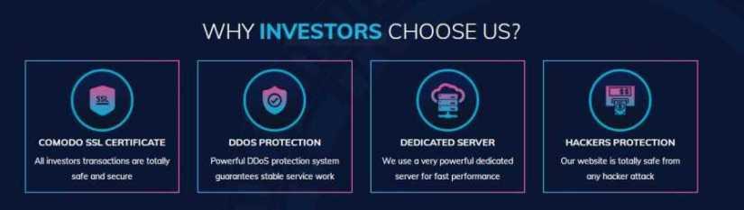 smartbitprofit claims