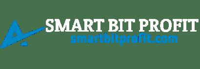 smartbitprofit logo