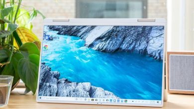 Best 2-in-1 Laptops in 2020
