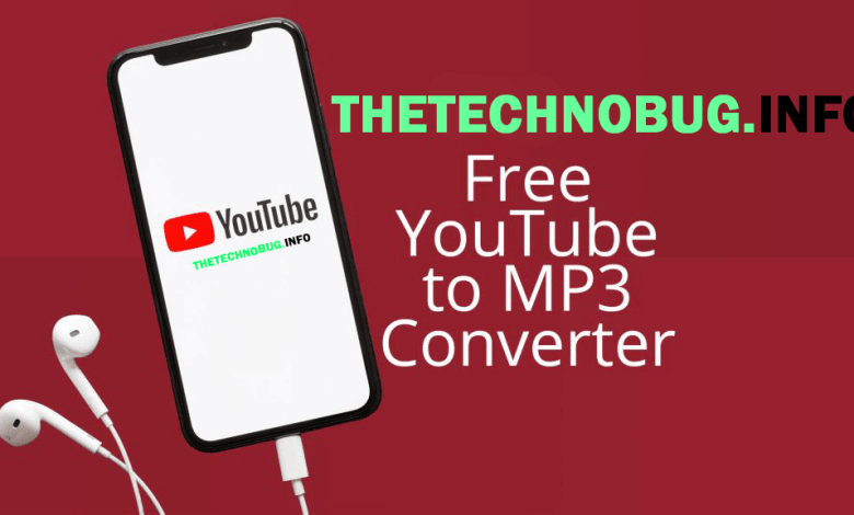 the best free YouTube to MP3 converter 2020: cleave audio from videos
