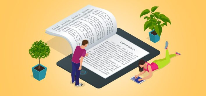 ebooks technobug