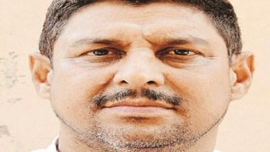 Photo of पानीपत के पूर्व पार्षद केस में पुलिस ने दोबारा किया यु-ट्यूबर पर केस दर्ज – Satya khabar india | Hindi News | न्यूज़ इन हिंदी | Breaking News in Hindi
