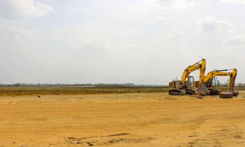 हरियाणा में जल्द ही ग्रामीणों को उनकी संपत्ति का मिलेगा मालिकाना हक, जनवरी तक होगी भू-मैपिंग – Satya khabar india | Hindi News | न्यूज़ इन हिंदी | Breaking News in Hindi