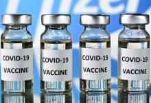 Photo of Why Covid-19 vaccines should be a global public good and not be hoarded by rich countries