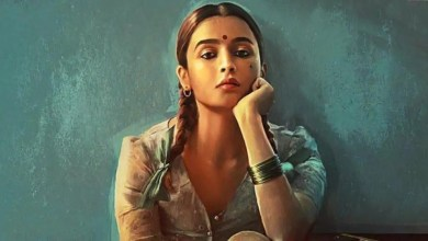 Alia Bhatt saved a child actor from embarrassment on Gangubai Kathiawadi set, co-star Seema Pahwa recalls story – bollywood