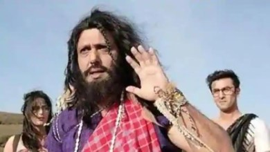 Anurag Basu on firing Govinda from Jagga Jasoos: 'I couldn't have taken the stress, I had to' – bollywood