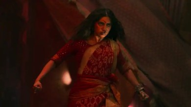 Durgamati movie review: Bhumi Pednekar deserves better, and this film deserves to be burned at the stake – bollywood