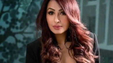 Kashmera Shah says Abhinav Shukla should have been evicted from Bigg Boss 14 instead of her: 'He disappeared 5 weeks ago' – tv