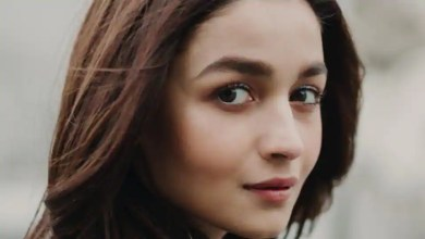 Shooting in Hindi and Telugu was a very different experience for me: Alia Bhatt – bollywood