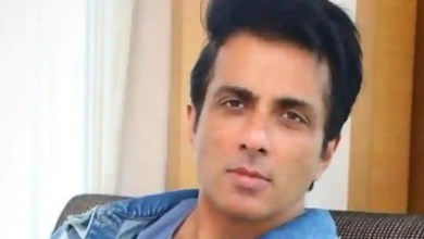 Sonu Sood takes indirect dig at Kangana Ranaut, says he was 'bothered' to see people point fingers at film industry – bollywood