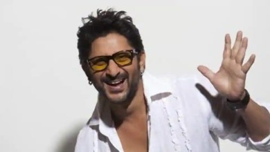 Arshad Warsi: I have bruised a lot of egos in the film industry – bollywood