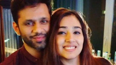 Bigg Boss 14: Rahul Vaidya's mother says Disha Parmar came home after his proposal, confirms marriage is on the cards – tv