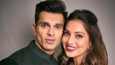 Happy birthday Bipasha Basu: How the actor met, fell in love and married Karan Singh Grover – bollywood